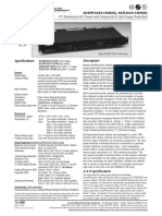 1c-406 ACSPR-SCS4-1509