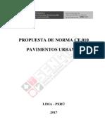 Propuesta_de_CE.010_Pavimentos_Urbanos_(marzo_2017).pdf