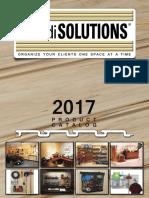 2017 HS Catalog
