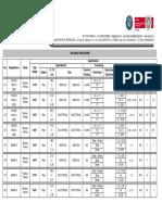 Welding Procedure.pdf
