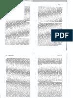 06 Potássio - 5p.pdf
