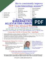 28_flyer Alleviating Chronic Pain Nov 2017