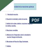 velocidad de reaccion.pdf