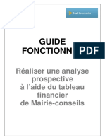 guide-tableau-financier.pdf