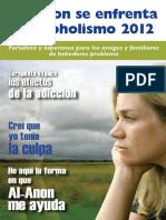 Al-Anon se enfrenta al alcoholismo 2012.pdf