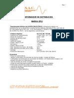 TRAFO 25, 37.5 50 y 75kVA 13.8KV.doc