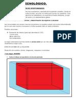 Proyecto Tecnológico.docx2 4ta.docxmuestra