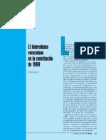 654873El- federalismo-en-la-constitucion-de-19990987642.pdf
