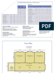 Ballroom_and_Meeting_Room_-_Floor_Plan_Fact_Sheet.pdf