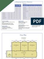Ballroom_and_Meeting_Room_-_Floor_Plan_Fact_Sheet.pdf