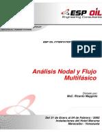 ANALISIS NODAL Y FLUJO MULTIFASICO.pdf