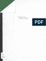 Trois Madrigaux a 5 voix - Claudio Monteverdi.pdf