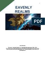 heavenly_realms.pdf
