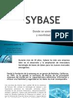 Sybase 7