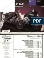 Suzuki+Gn+125+revue+moto+technique.pdf