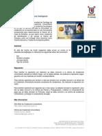 credencial_universitaria