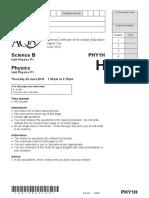 AQA-PHY1H-W-QP-JUN10.pdf