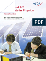 AQA-SCIENCE-IGCSE-PHYS-W-SP.pdf