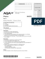 AQA-84031-QP-JUN14.pdf