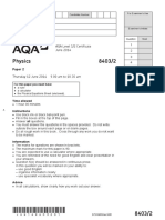 AQA-84032-QP-JUN14.pdf