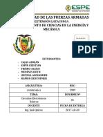 Informe-Exposicion