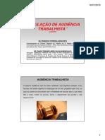 16-07_sim_aud_trab.pdf