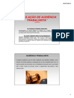 DProcesso trabalho.pdf