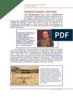 LA CONFEDERACION PERUANO BOLIVIANA INFORME.docx