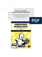 arduino_project15.pdf