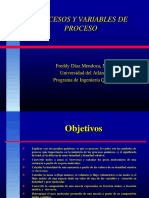 Procesos y Variables de Proceso 2017 (1)
