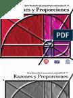 11razonesyprop_157.pdf