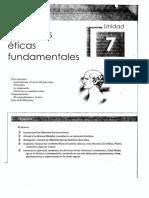 Doctrinas+Eticas+fundamentales+(1) (2)