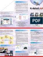 Brosur e-dukasiNet