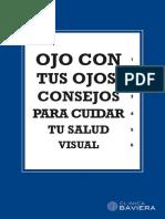 CBA - Consejos Salud Visual