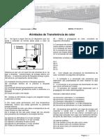 Atividade de F%A1sica 07 06 Transfer%88ncia de Calor