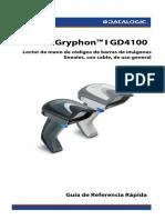 Gryphn Rapid