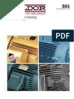 CatalogoMotoresBaldor.pdf