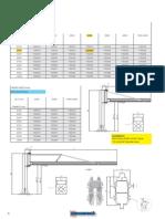 Mechcrane Cat 2014-08-01 EN 1.pdf