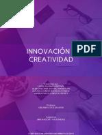 Presentacion_Innovacion y Creatividad_final