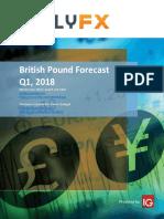 EN_2018_Q1_GBP.pdf