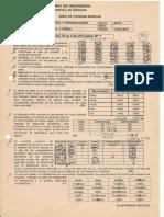 1PCs-EstadyProb.pdf