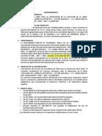 RTM SUP POLI MOCHICA.docx