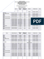 cursos ciaba prepom 2018.pdf