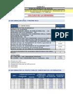 Evaluación Económica - Nuevo Guadalupe