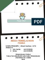 Ppt Atik Sofiah_iklima (2)