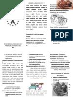 leaflet-hivaids2.doc