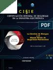 1-PresentacionSergioDelgado-Riesgos