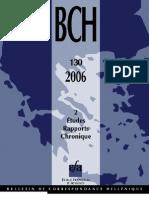 Voutsaki et al 2008 C14 analysis Aspis