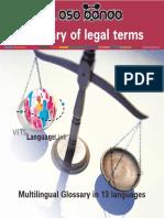 Glosario Multilenguaje de términos jurídicos - JPR504.pdf