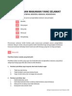 Pengendalian-makanan-yang-selamat.pdf